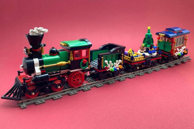 lego-10254-komplett