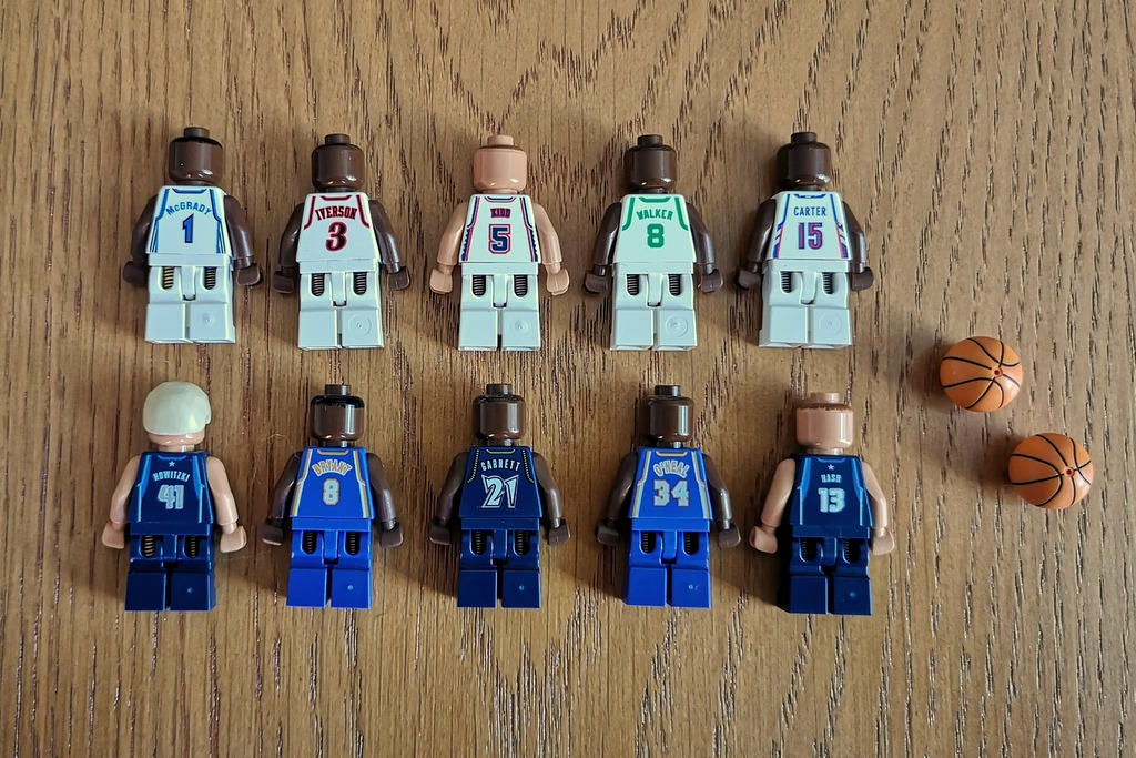 lego_3433_alle_minifiguren_ansicht_hinten