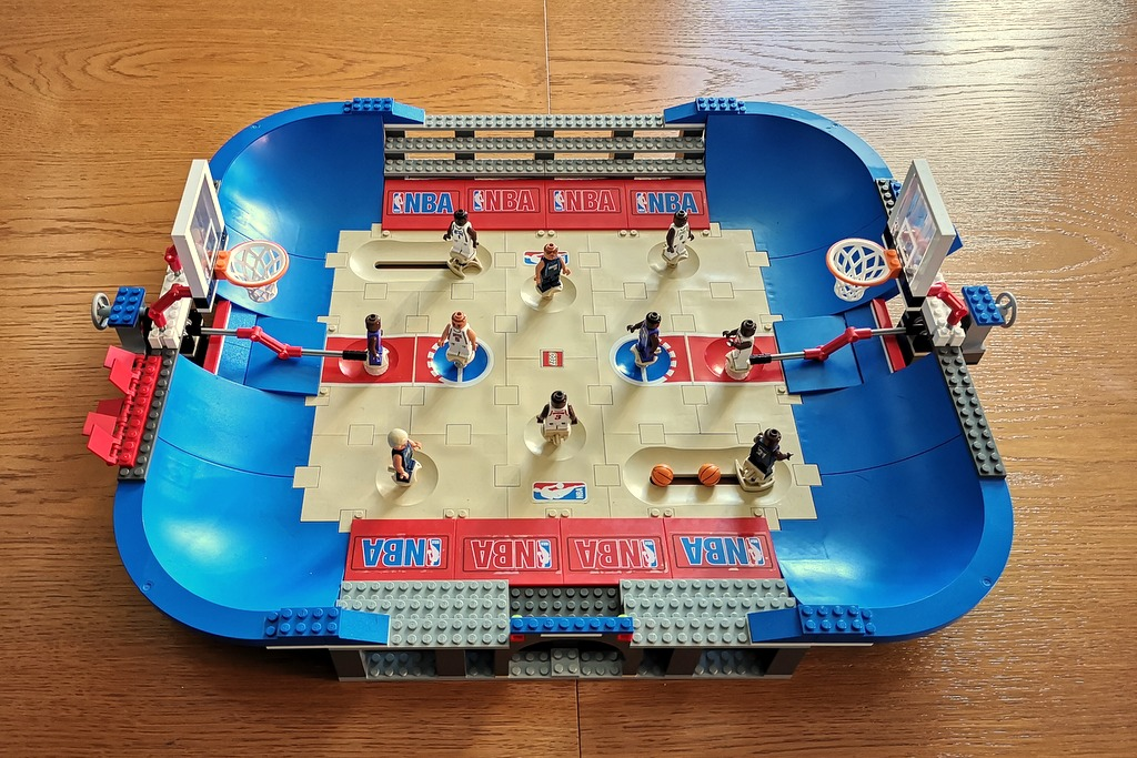 lego_3433_nba_basketball_arena