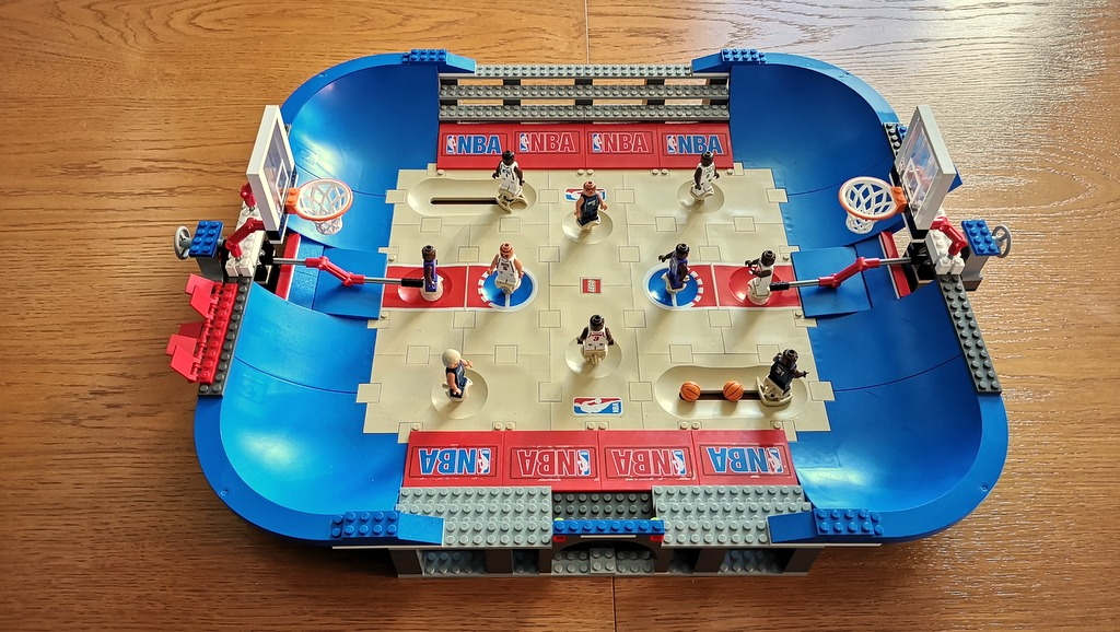 lego_3433_nba_basketball_review_tolle_bilder