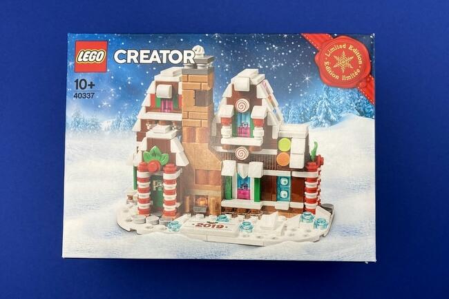 lego-40337-box