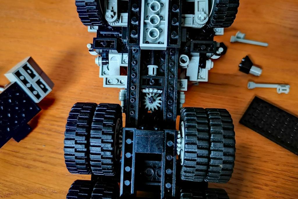 lenkung-lego-detail