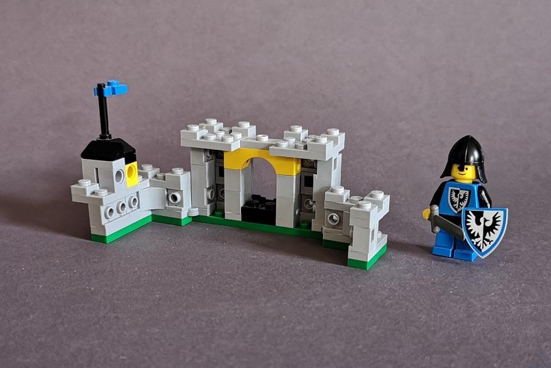 miniburg-lego-fachwerkhaus