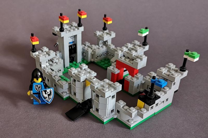 modular-burg-lego