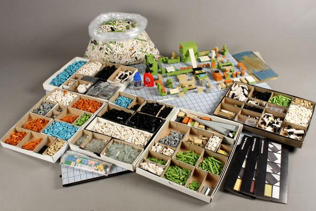 modulex-architekten-lego