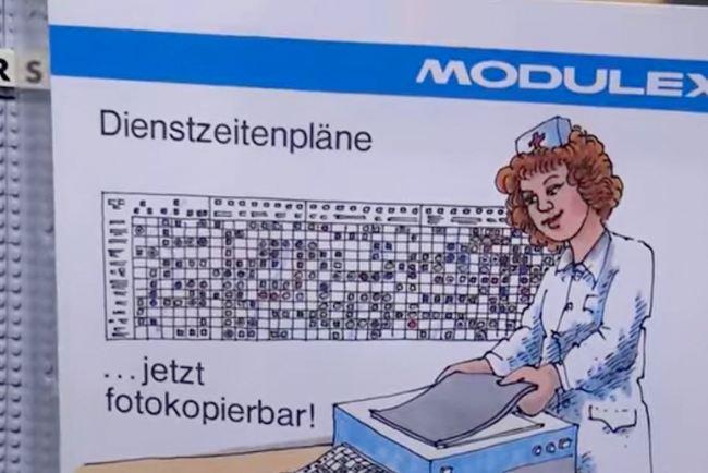 modulex-dienstplan