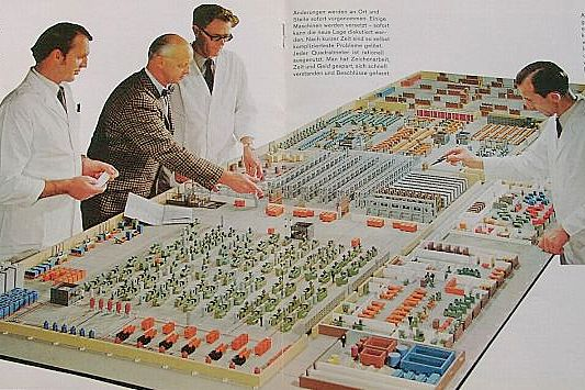 modulex-katalog-60er-jahre-lego