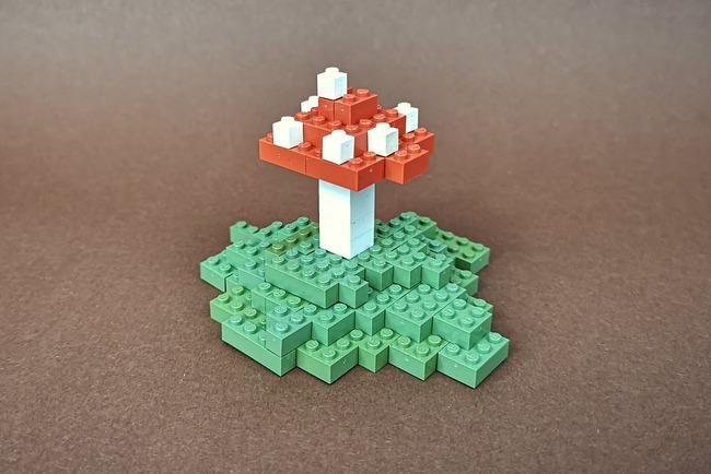 modulex-lego-fliegenpilz