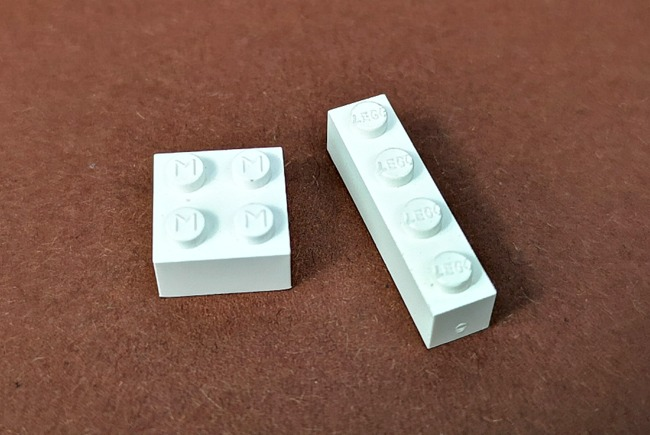 modulex-schriftzug-lego