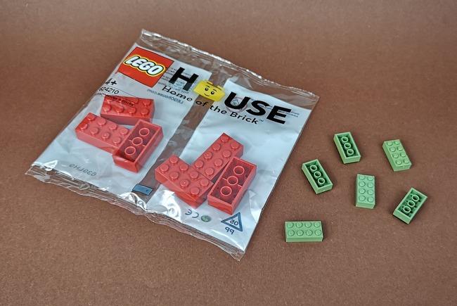 modulex-vergleich-lego