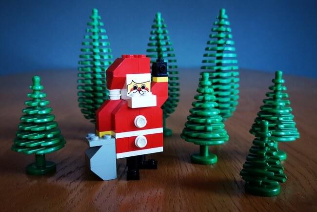 retro-lego-weihnachtsmann