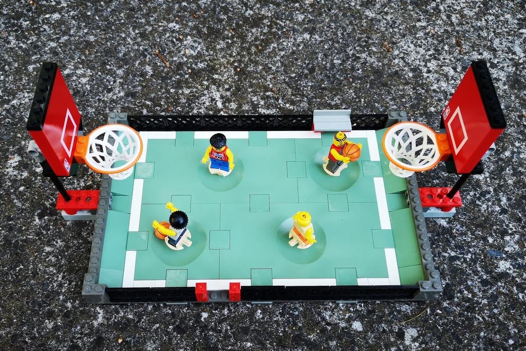 streetball-lego