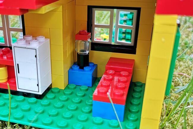 transparenter-lego-minifiguren-kopf-lampe