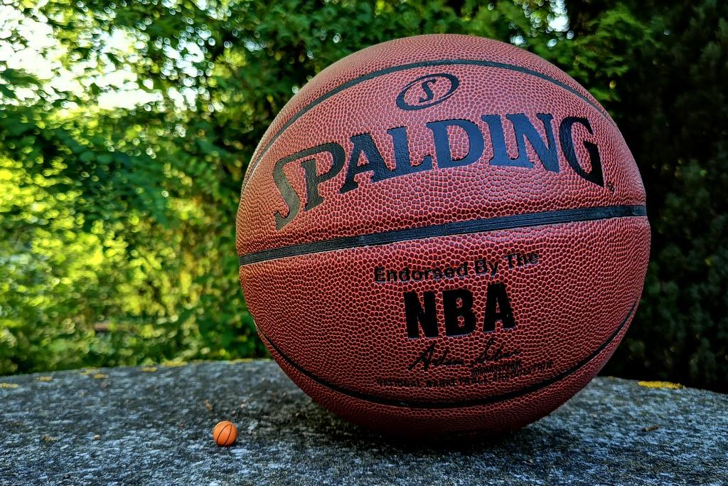 vergleich-spalding-basketball-und-lego-basketball