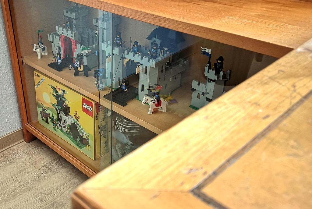vitrine-lego-burg